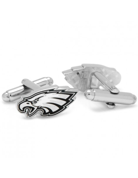 Philadelphia Eagles Cufflinks