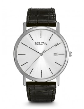 Bulova Men's Watch 96B104