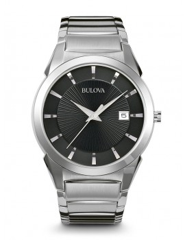 Bulova Classic Men's Watch 96B149