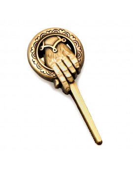 Hand of the King Lapel Pin from Game of Thrones
