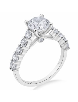 Safian & Rudolph Jewelers | Engagement Rings